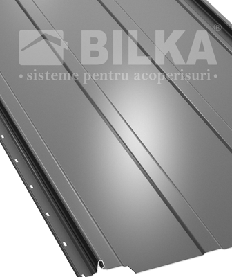 Bilka Retro Panel