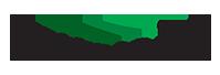 Logo Wetterbest